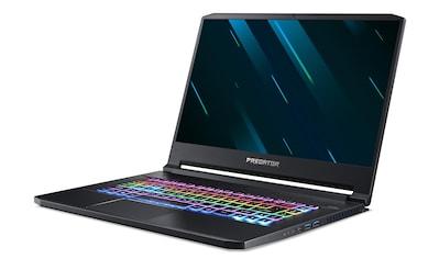 Acer Notebook »Predator Triton 500 (PT515-52-73AZ)« kaufen