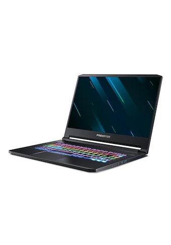 Notebook, Acer, »Predator Triton 500 (PT515 - 52 - 73AZ)« kaufen