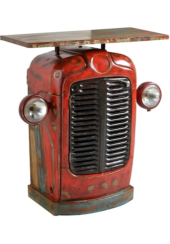 SIT Kommode »Traktor« kaufen