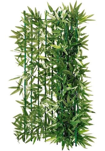 """Sichtschutzzug, """"Bambus"""", Schneider kaufen"""