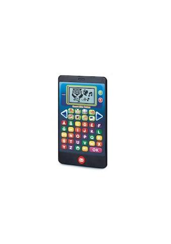 Vtech® Lerntablet »Smart Kids Tablet« kaufen