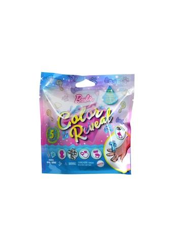 Barbie Spielfigur »Color Reveal Pets Glit« kaufen