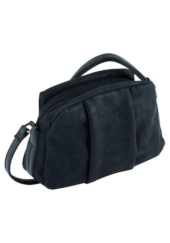 Gabor Umhängetasche »PRISKA« kaufen