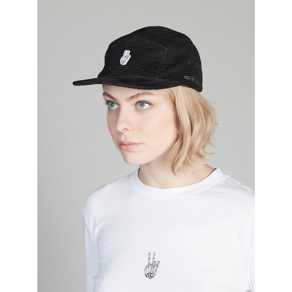 Quiksilver Flex Cap »Quiksilver Womens«