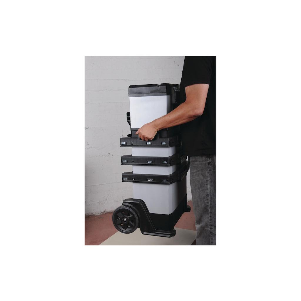 STANLEY Aufbewahrungsbox