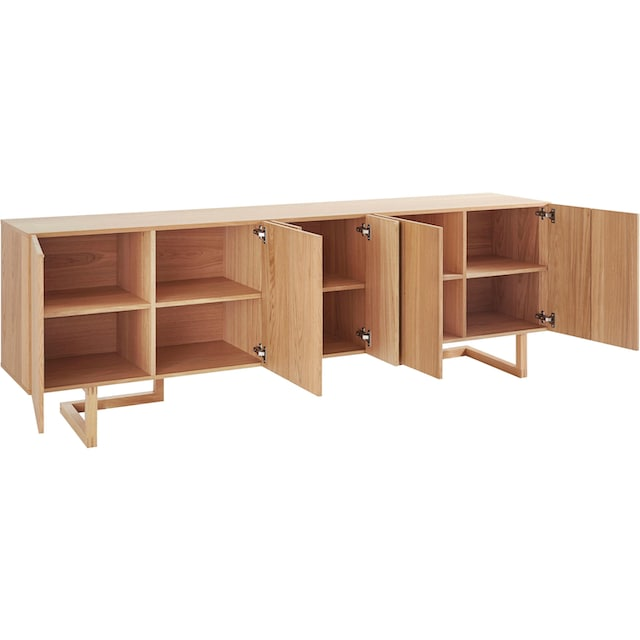 andas Sideboard »Trauth«