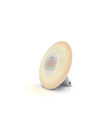Lichtwecker, Philips, »HF3503/01 für Kinder« kaufen