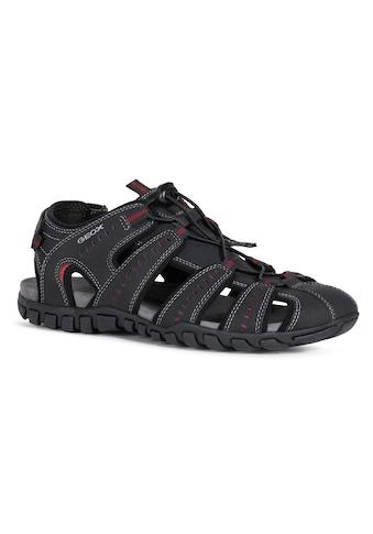 Geox Sandale »MITO« kaufen
