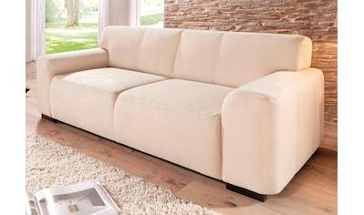 Home affaire 3-Sitzer »Laredo« kaufen