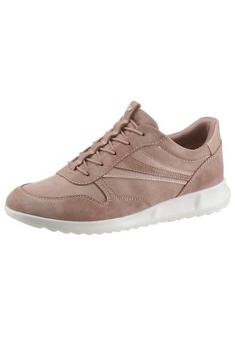 Tamaris Slip-On Sneaker »DARALIS«, mit praktischem Wechselfussbett kaufen