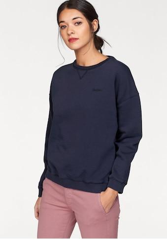 Pepe Jeans Sweatshirt »CREW NECK« kaufen