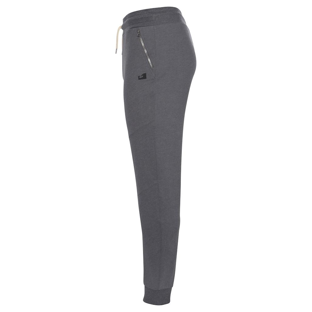 Ocean Sportswear Jogginghose »Relaxed Cut«