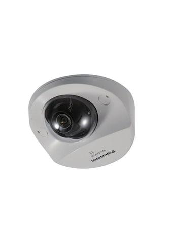 Netzwerkkamera, Panasonic, »WV - SFN130« kaufen