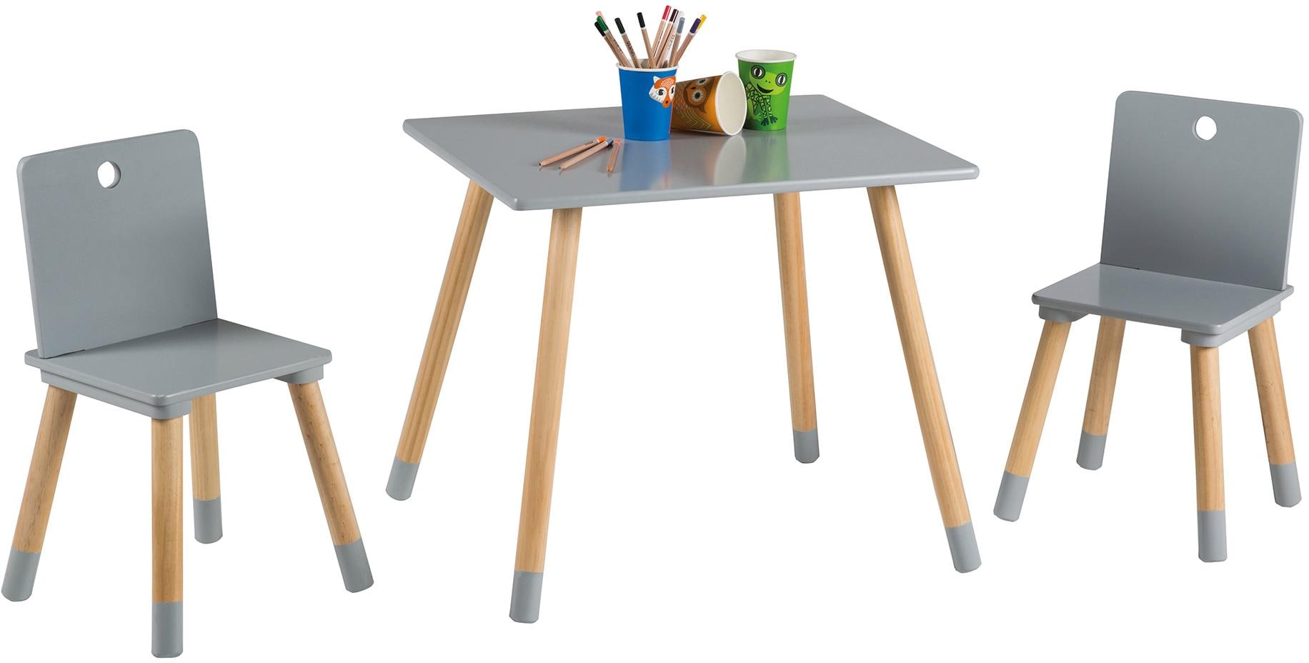 mosaik tisch und st hle preisvergleich die besten angebote online kaufen. Black Bedroom Furniture Sets. Home Design Ideas