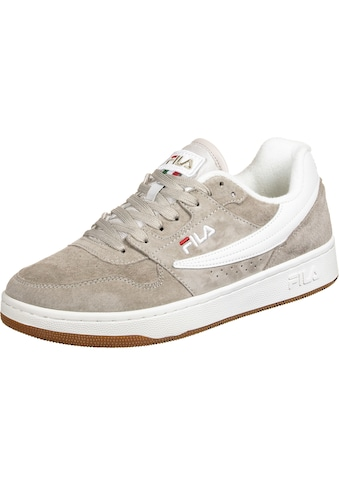 Fila Sneaker »Arcade S Low« kaufen