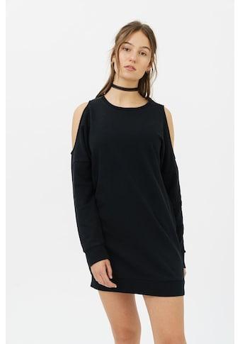 trueprodigy Sweatshirt »Sarah« kaufen
