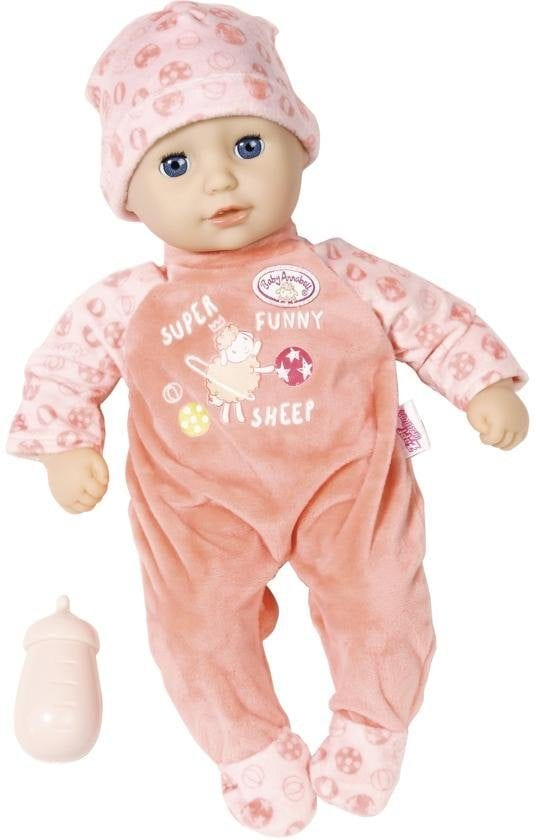 """Image of Baby Annabell Babypuppe """"Baby Annabell® Little Annabell"""""""