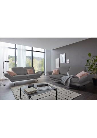 Places of Style 2 - Sitzer »Saletto« kaufen
