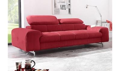 COTTA 3-Sitzer kaufen
