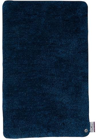 Badematte »Soft Bath«, TOM TAILOR, Höhe 25 mm, rutschhemmend beschichtet kaufen