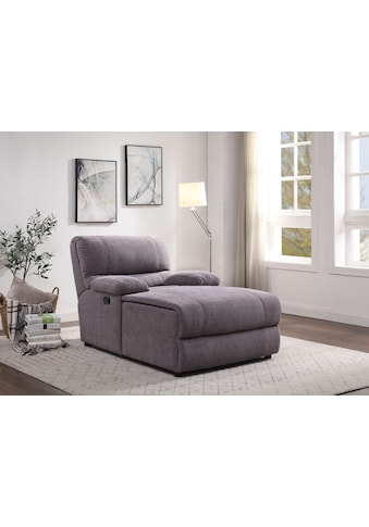 ATLANTIC home collection Loveseat kaufen