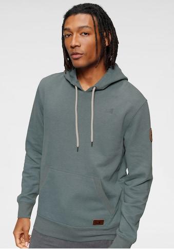 Ocean Sportswear Kapuzensweatshirt kaufen