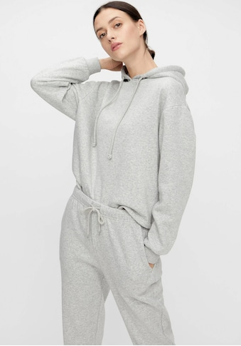 pieces Sweatshirt »PCCHILLI« kaufen