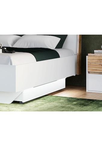 INOSIGN Schublade »Laba«, für die gleichnamigen Betten kaufen