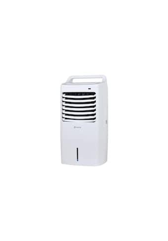 Klimagerät »LK120« kaufen