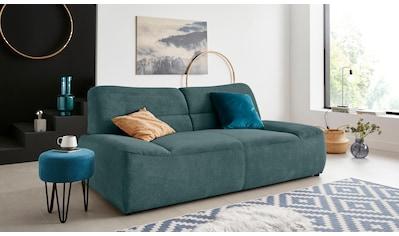 DOMO collection 2-Sitzer »Cesena« kaufen