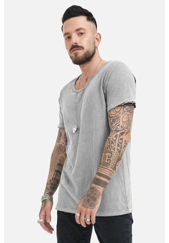 trueprodigy T - Shirt »Premium Basic Halvar« kaufen