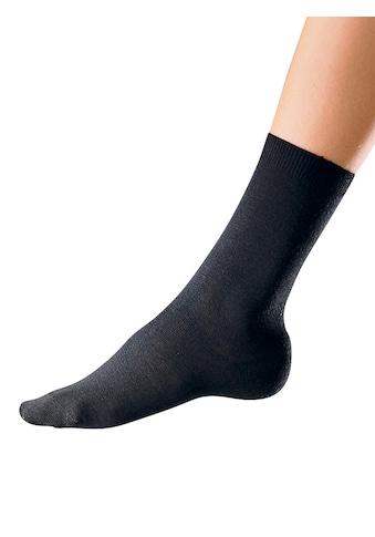 Esda Socke (3 Paar) kaufen