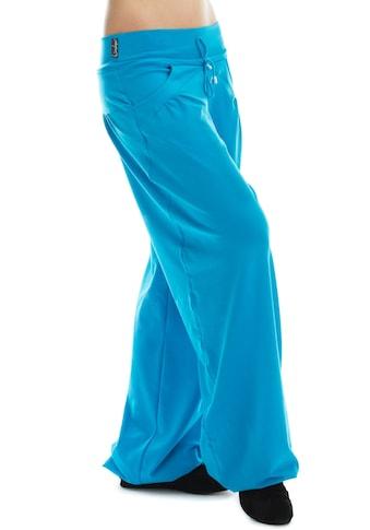Winshape Dancehose »WTE3«, Dance-Style kaufen