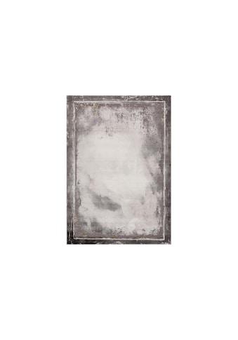 Teppich »Noa gold«, quadratisch, - mm Höhe kaufen