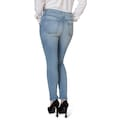 NYDJ Ami Skinny Legging »in Premium denim«