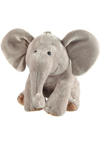 """Schaffer® Kuscheltier """"Elefant Sugar"""" kaufen"""