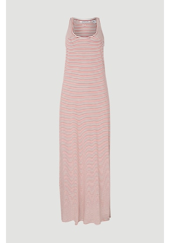 O'Neill Maxi Kleid »Julietta« kaufen