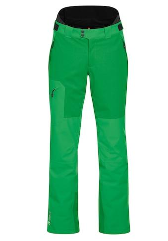 Maier Sports Skihose »Dammkar Pants M« kaufen