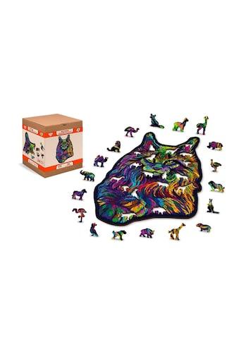 Puzzle »Rainbow« kaufen