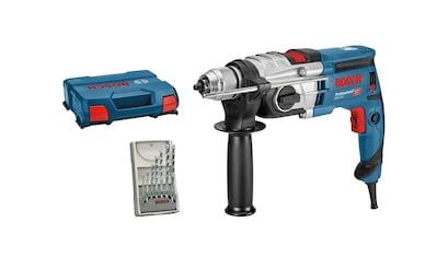 Bosch Professional Schlagbohrmaschine »GSB 20-2« kaufen