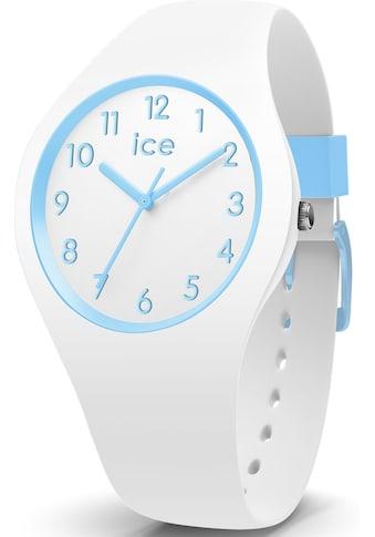 ice - watch Quarzuhr »ICE ola kids, 014425« kaufen