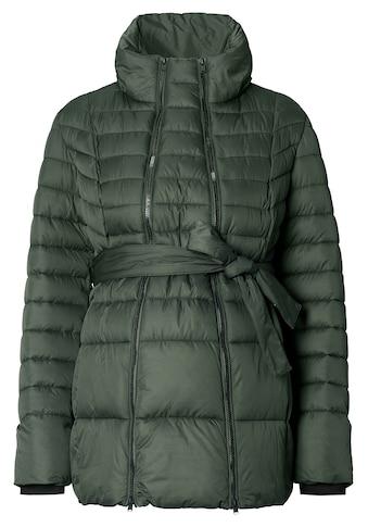 Noppies Umstandsjacke »Bradford« kaufen