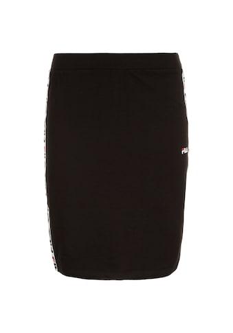 Fila Tenniskleid »Maha« kaufen