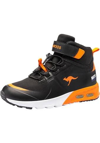 KangaROOS Sneaker »KX - Hydro« kaufen