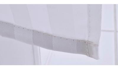 Ridder Duschvorhang »Neptun« Breite 180 cm kaufen