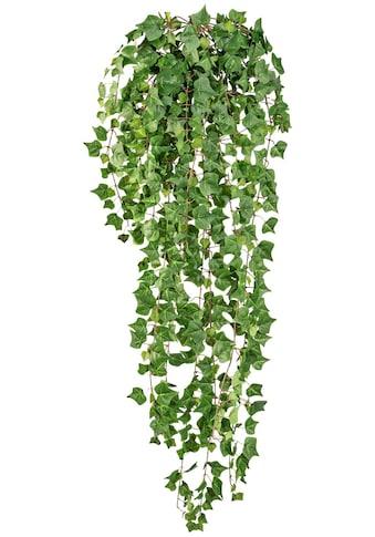 Creativ green Kunstpflanze »Englische Efeuranke« (1 Stück) kaufen