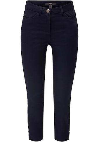 Esprit Collection 7/8 - Hose kaufen