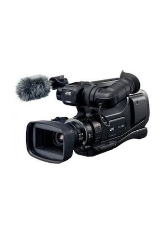 Videokamera, JVC, »GY - HM70E« kaufen