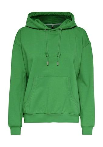 Only Sweatshirt »ONLABRA« kaufen