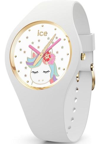 ice - watch Quarzuhr »ICE fantasia, 016721« kaufen